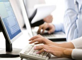 Оформление титульного листа курсовой работы по ГОСТу в редакторе MS Word