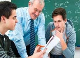 Правильное оформление курсовых, дипломных работ